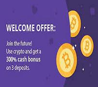 Match Deposit Bonus Codes