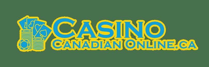 Casino Canadian Online